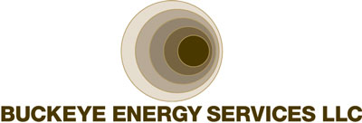 Buckeye Energy Services LLC