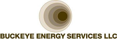 Buckeye Energy Services LLC