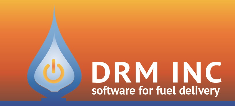DRM Inc.
