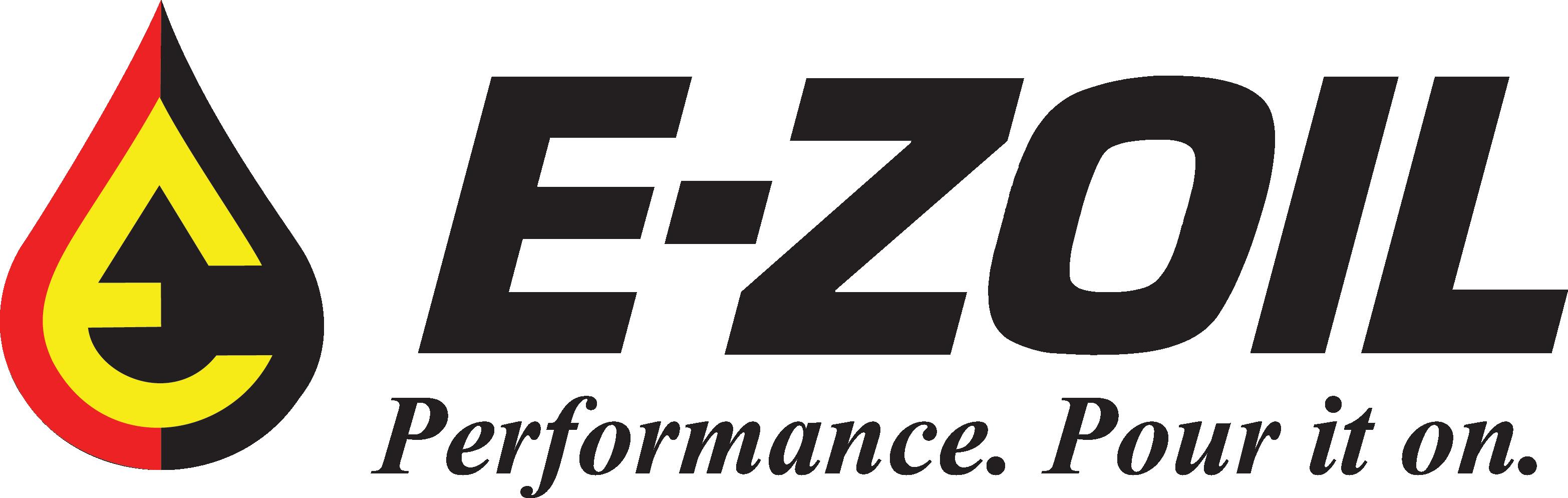 E-ZOil
