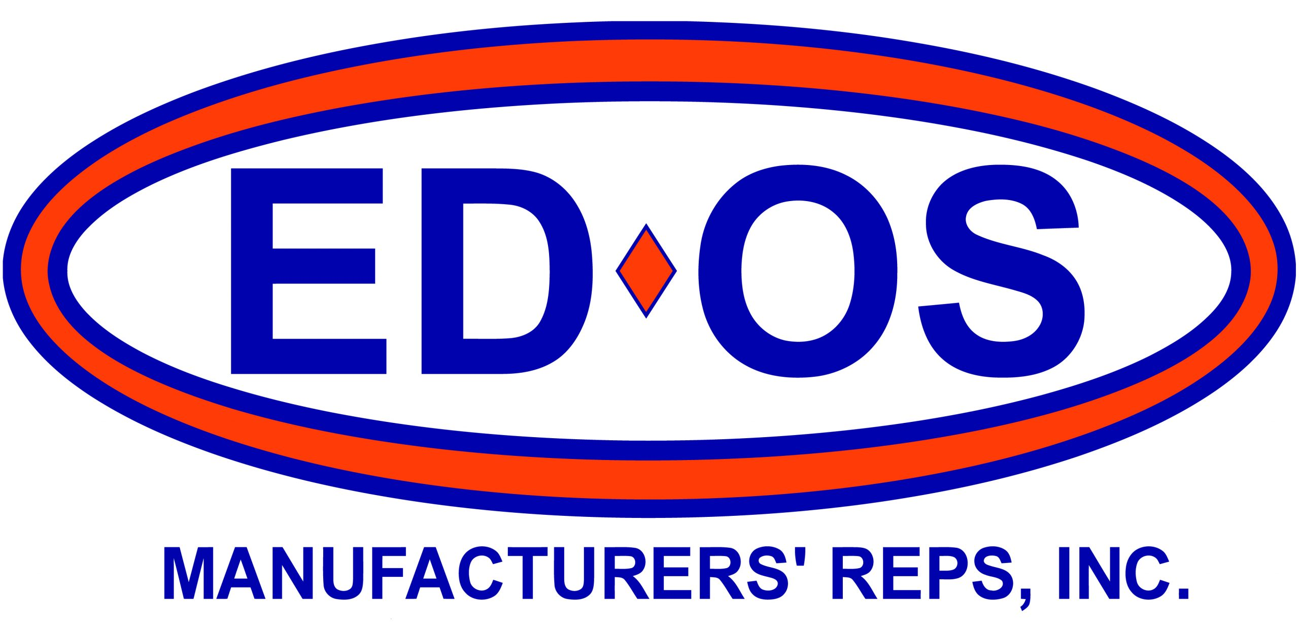ED OS Manufacturing