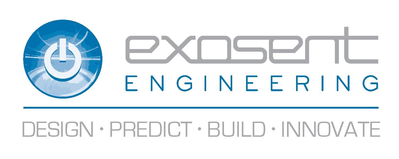 Exosent Engineering