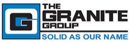 The Grani Group