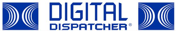 Digital Dispatcher