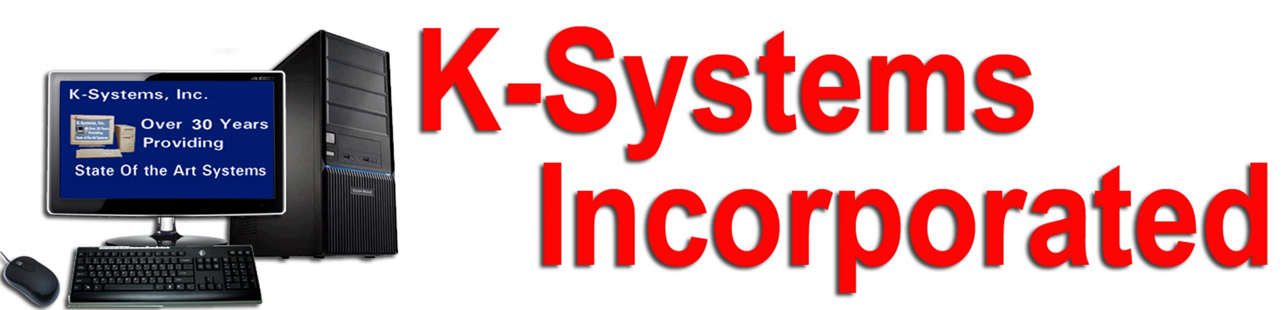 K-Systems Incorporated
