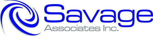 Savage Associates Inc.