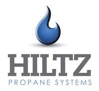 Hiltz Propane Systems