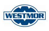 Westmor