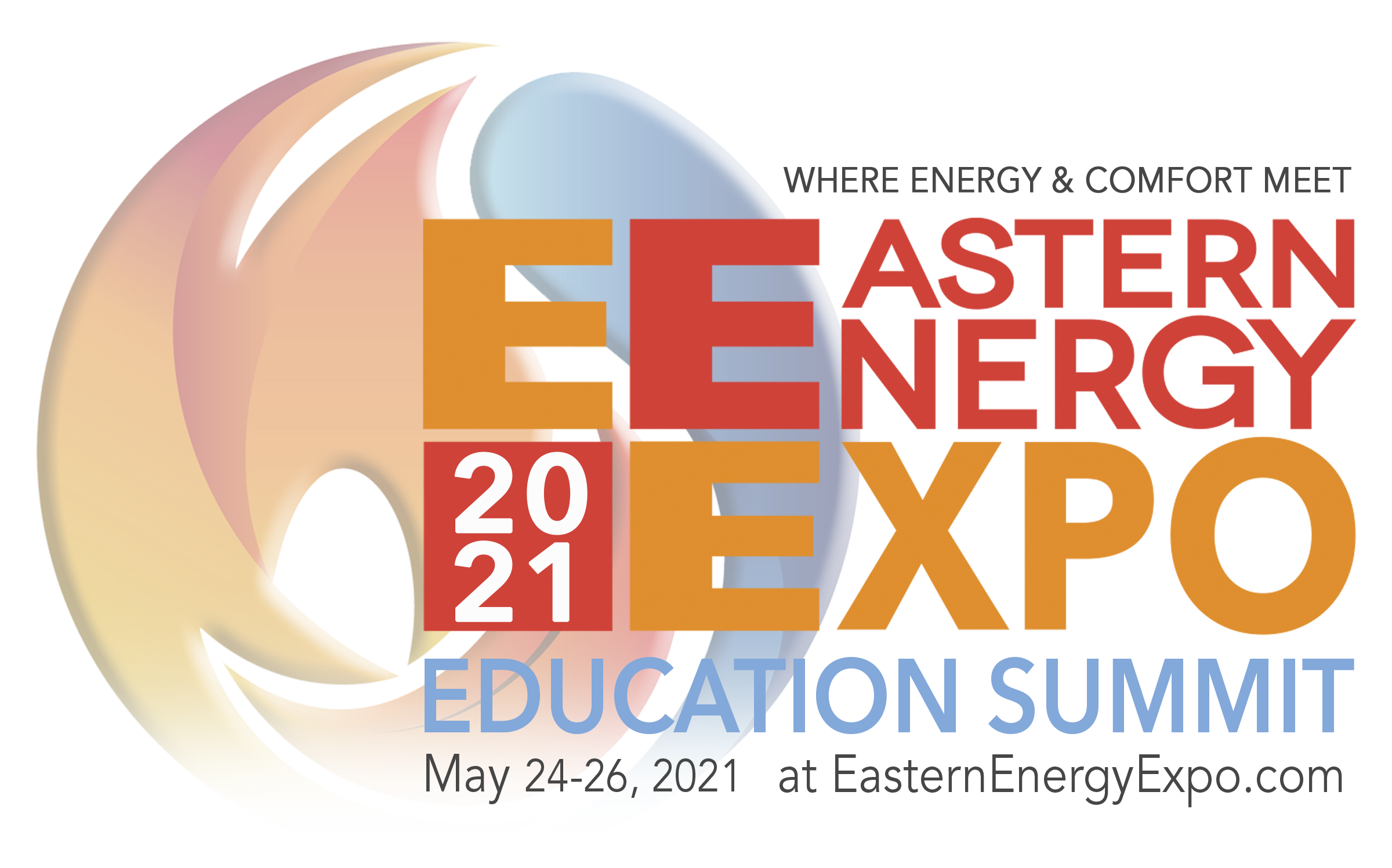 Eastern Energy Expo Education Summit