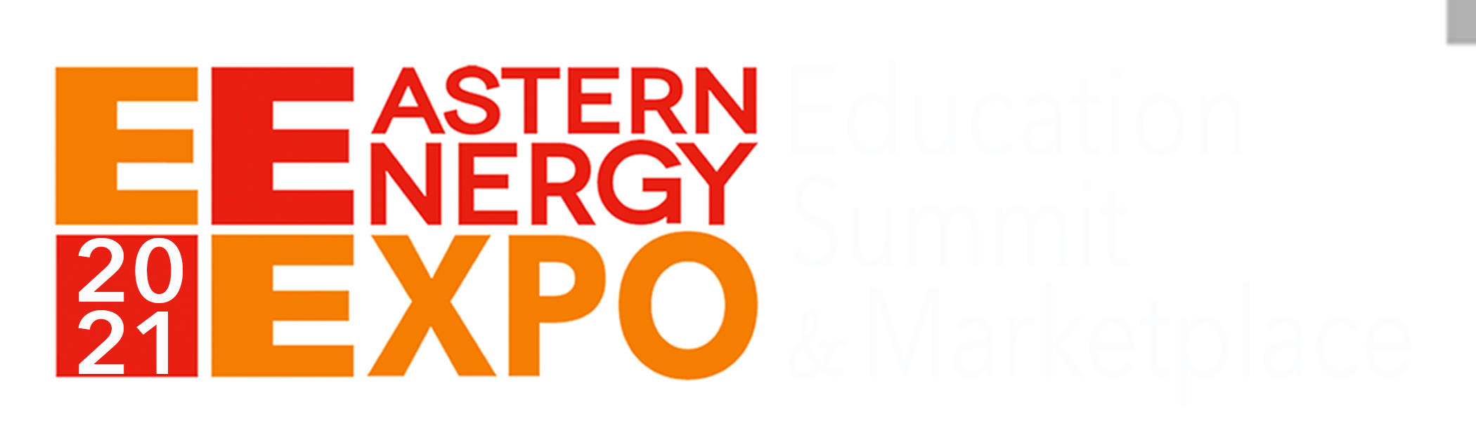 Eastern Energy Expo Education Summit & Marketplace