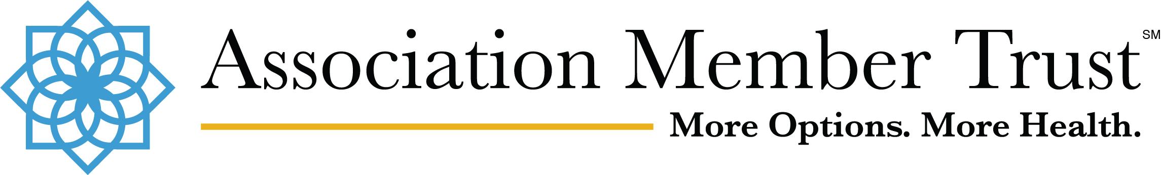 Association Member trust