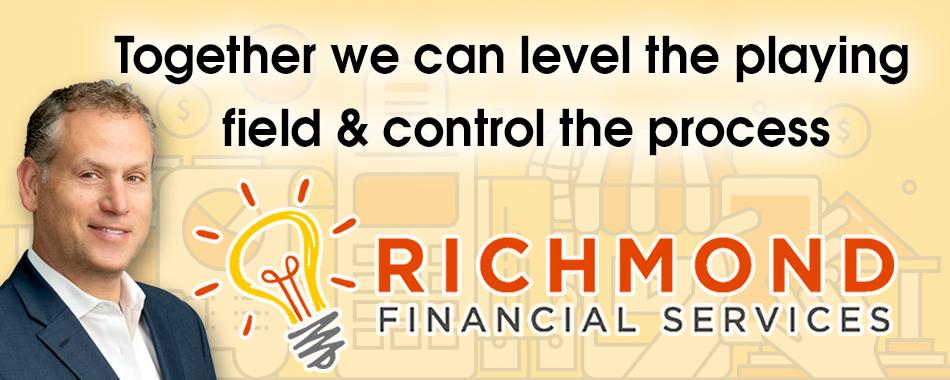 richmond registration sponsor