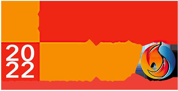 Eastern Energy Expo
